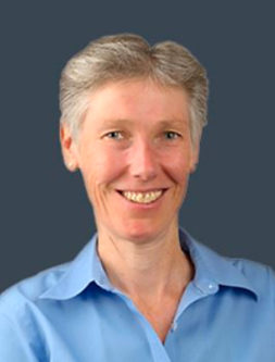 LAH-Scientific-Team-Alison-Hoens