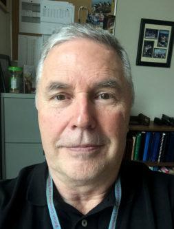 LAH-Scientific-Team-Dr.-Jeremy-Road
