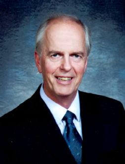 LAH-Scientific-Team-Dr.-John-Fleetham