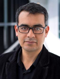 LAH-Scientific-Team-Dr.-Mohsen-Sadatsafavi