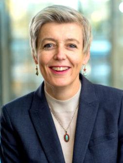 LAH-Governance-Angela-Chapman