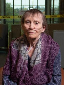 LAH-Patient-Partner-Photo-Margaret-Baillie