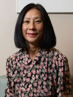 LAH-Patient-Partner-Photo-Santa-Chow