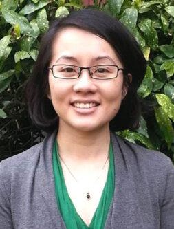 LAH-Team-Photo-Janice-Leung